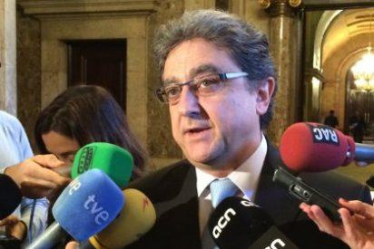 El PP catalán denuncia la