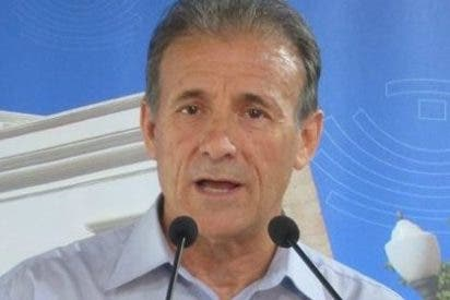"""IU justifica su abstención en los Presupuestos Generales de Extermadira: """"las alternativas son peores"""""""
