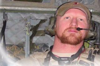 Investigan al Navy SEAL que mató a Bin Laden por revelar información clasificada