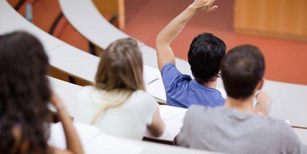 InfinitC. y Universia ponen en marcha #EstudiantesconTalento