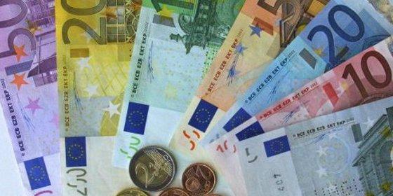 El BCE desvelará el nuevo billete de 20 euros el próximo 24 de febrero