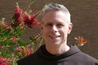 Los franciscanos, en bancarrota