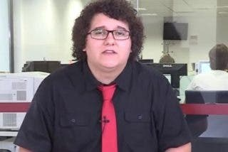 El 'gracioso' oficial de LaTuerka se mofa de Yoani Sánchez por la detención de su marido