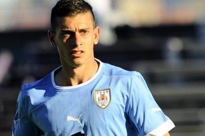 Los dos nuevos jugadores en ser relacionados con el Villarreal