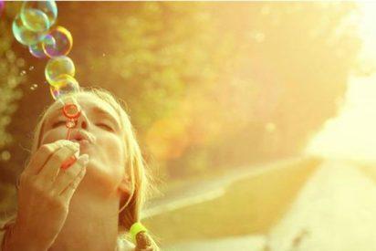¿Piensas que el poder da la felicidad?