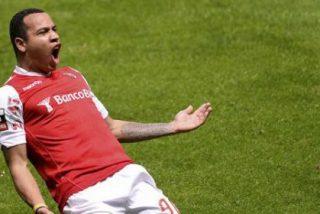 Pretende sacarle al Levante 5 millones por un jugador que les costó 600.000 euros