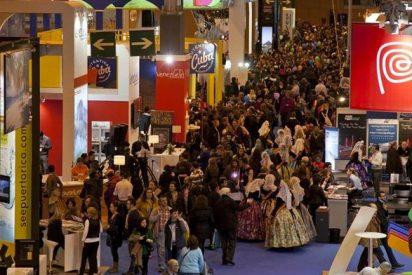 España ocupa el puesto 12 de 50 en el Índice de Marca Nación
