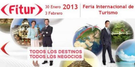 Fitur Know-How & Export 2015 impulsará proyectos de internacionalización