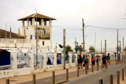 'Al Molinar, Port Petit' valora el informe de Cort que no apoya la ampliación