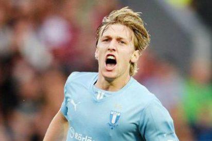El último centrocampista al que colocan en el Sevilla