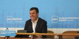 El PP gallego defiende que las universidades evalúen reorganizar la duración de las titulaciones