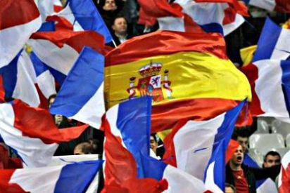 Si nuestros gobernantes se inspirarán en España