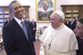 Francisco podría encontrarse con Obama y Raúl Castro en septiembre en Naciones Unidas