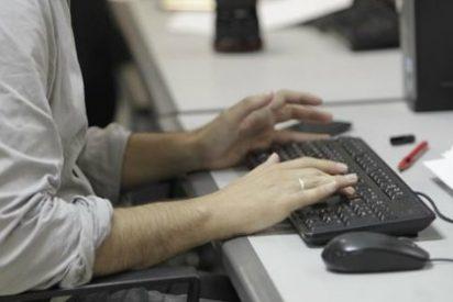 Los fraudes más comunes en las ofertas de trabajo de Internet