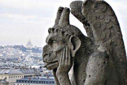 La incógnita de una identidad: Fulcanelli y el misterio de las catedrales