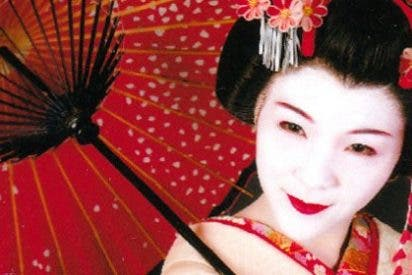 Las geishas ni son prostitutas ni venden su virginidad: así es este curioso icono japonés