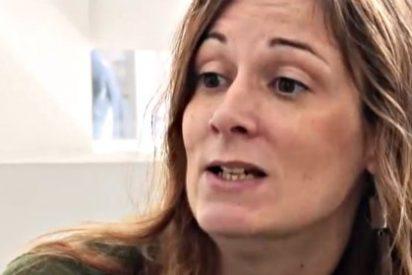 Los vivales de Podemos o cómo llenar el vacío: De Perry Anderson a Gemma Galdon