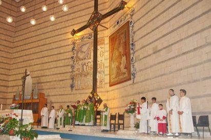 El Papa invita a aceptar las dificultades de la vida sin lamentarse