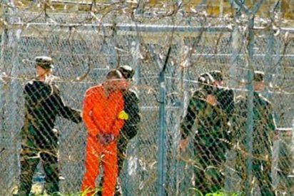 Kerry pide ayuda al Vaticano para solucionar Guantánamo