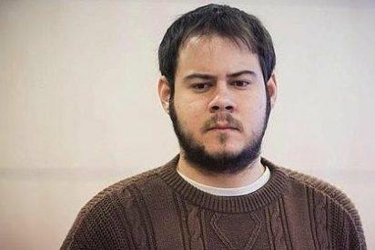 El vídeo del rapero condenado por enaltecimiento del terrorismo donde amenaza de muerte al alcalde de Lérida