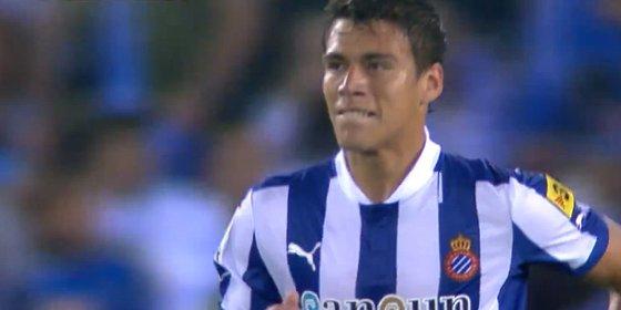 El Espanyol pide 7 millones al Barcelona por uno de sus jugadores