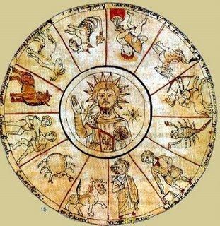 Los horóscopos y el Mesías