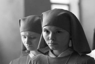 Las diez mejores películas del cine espiritual en el 2014