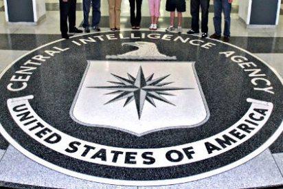En tierra hostil: La sucia guerra de la CIA contra los terroristas islámicos