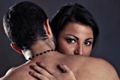 Decálogo: Las 10 claves secretas para encontrar pareja esta Navidad