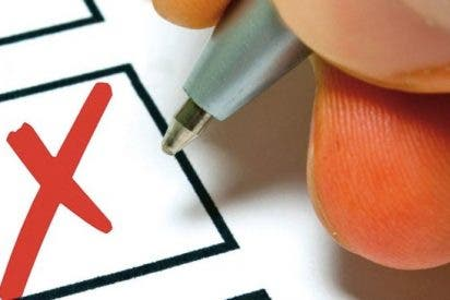 Los cambios en el IRPF que debes tener en cuenta para pagar menos a Hacienda en 2015