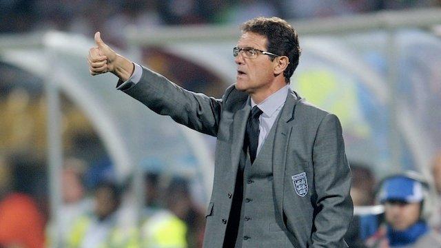 Capello arremete contra Torres... ¡y desvela por qué Cerci no ha triunfado en el Atlético!