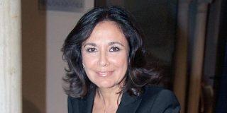 El Radiomaratón de Isabel Gemio para combatir las enfermedades raras