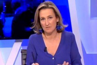 'Más claro agua' le ajusta las cuentas a MAFO y Elena Salgado por el último escandalo de Bankia