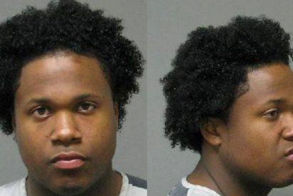 El siniestro perfil del fanático que asesinó a dos policías en Nueva York