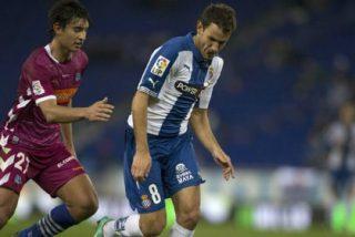 El Espanyol ofrece al talentoso jugador que fichó del Sevilla