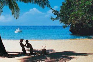 Jamaica abrirá sus puertas al turismo internacional