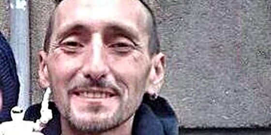 Jimmy, el hincha fallecido en la pelea, tenía antecedentes por malos tratos, robo con violencia y tráfico de droga