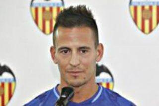 Joao Pereira responde a Nuno tras afirmar que no volvera a jugar