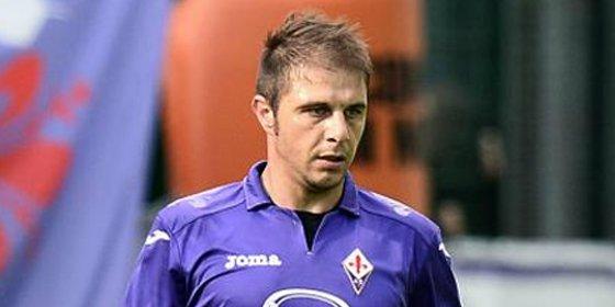 La Fiorentina ofrece a Joaquín al Sevilla por uno de sus jugadores