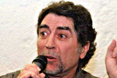 Hacienda reclama 4 millones de euros al cantante Joaquín Sabina