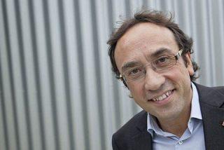 """CDC acusa a Podemos de ser """"el caballo de Troya"""" para cargarse el proceso independentista catalán"""
