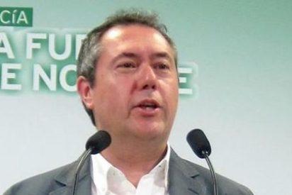La igualdad de oportunidades y la empleabilidad son las prioridades del Gobierno andaluz