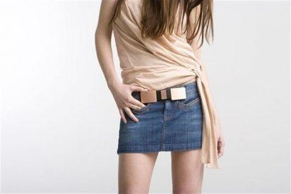Kemwek, el original cinturón que revolucionará la moda