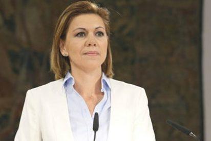 Castilla-La Mancha destinará 43 millones de euros al programa de apoyo a la maternidad