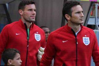 El sueldazo por el que Lampard ha decidido quedarse en el City