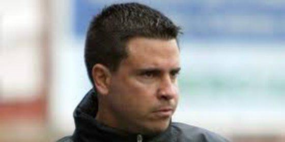 Gana enteros para convertirse en el nuevo entrenador del Almería