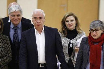 Andalucía, Cataluña, Canarias y Asturias piden al Gobierno que posponga la aplicación de la LOMCE