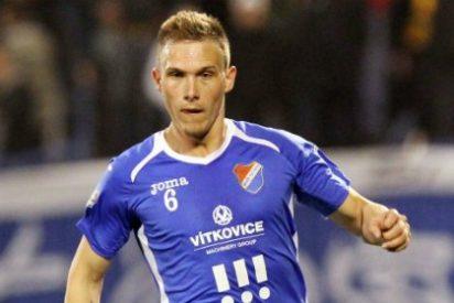 Málaga, Elche, Almería y Granada se interesan por el mismo jugador