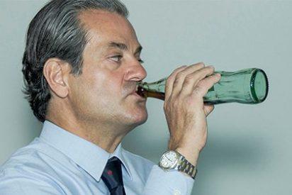 """Coca-Cola """"incumple el auto de la Audiencia Nacional"""" con la reubicación, según trabajadores de Asturbega"""