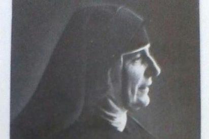 """El Papa aprueba el reconocimiento de las """"virtudes heroicas"""" de dos españolas"""